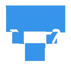 Logo_alone