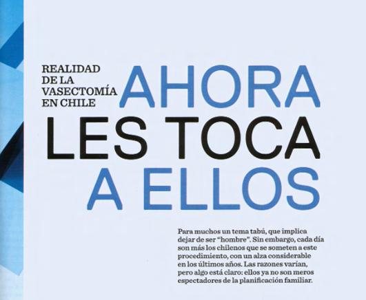 revista_caras