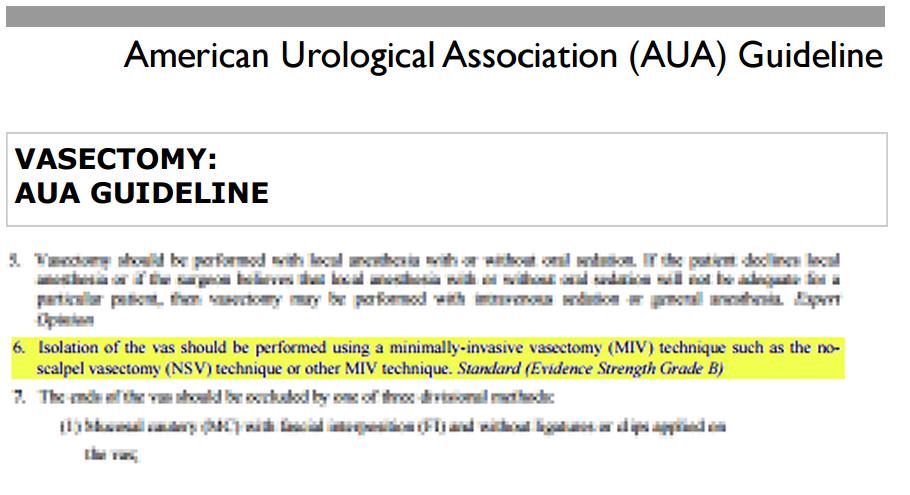 AUA guideline detalle2