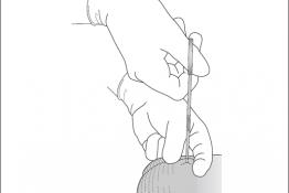 Figura_002