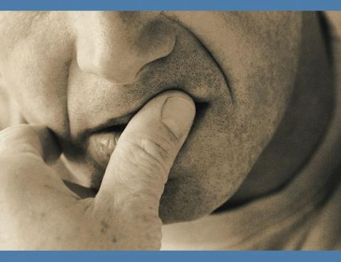 Vasectomía Análisis emol